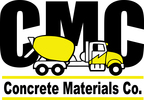 Cmc logo_09